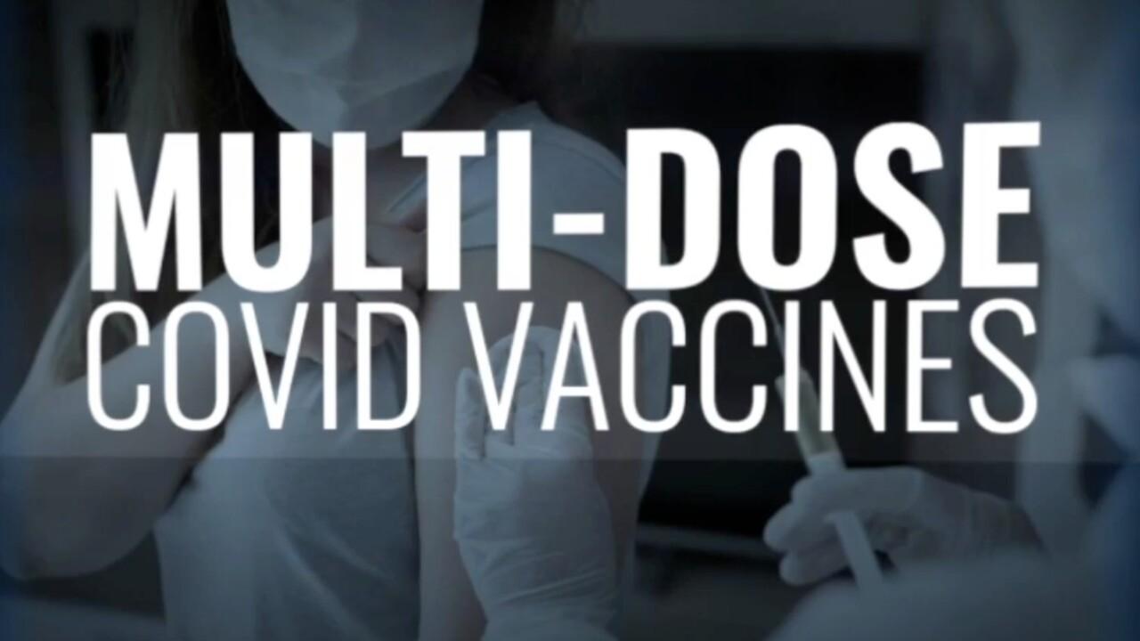 vaccinesmultidose.jpg