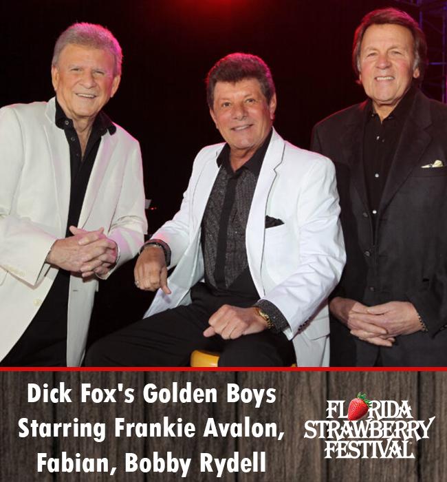 Dick-Fox's-Golden-Boys-Starring-Frankie-Avalon,-Fabian,-Bobby-Rydell.png