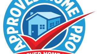 Home Pro Seal 2018