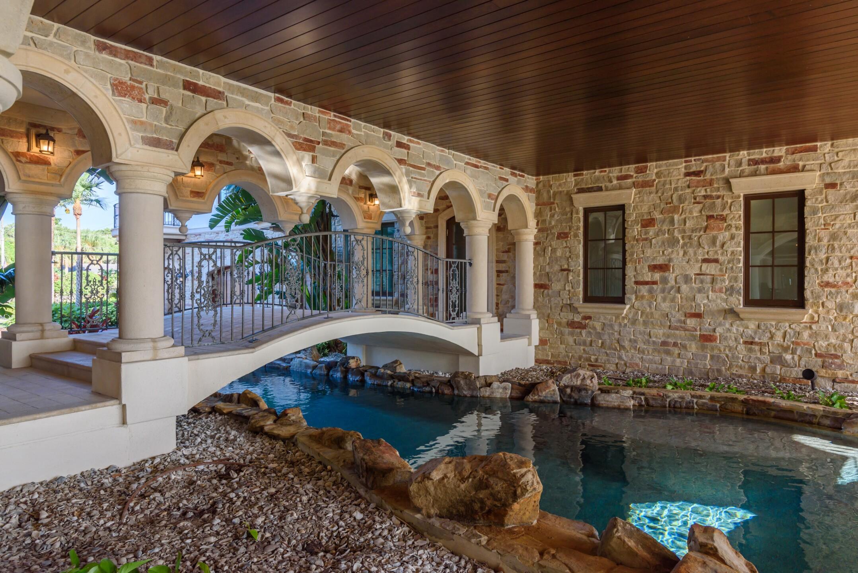 Ryan Howard mansion