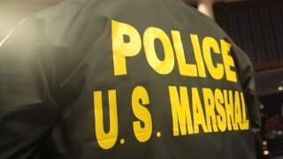 u.s. marshals 1121.jpg