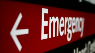 Norfolk aims to get teenagers involved in emergencypreparedness