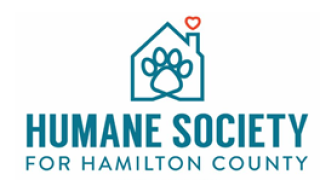Hamilton COunty Humane.PNG