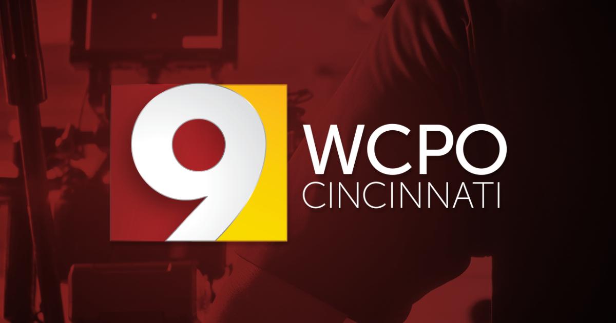 Cincinnati, Ohio Weather | 9 On Your Side | wcpo com