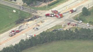 boulder county highway 66 crash