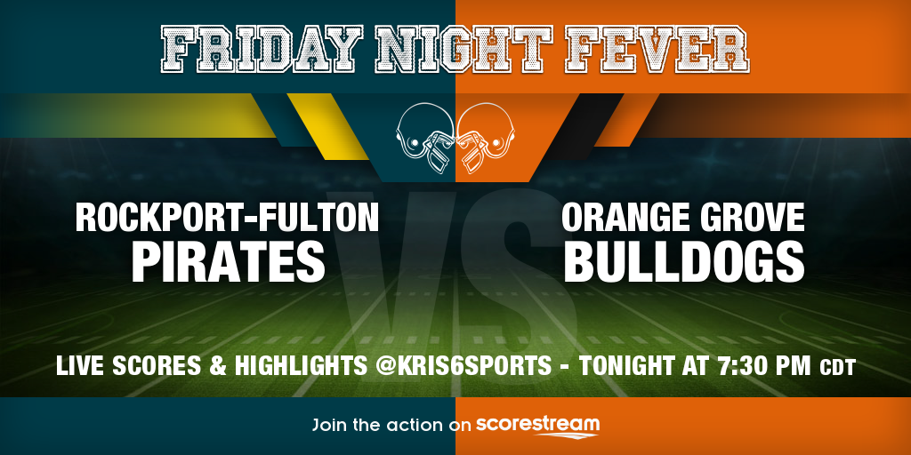 Rockport-Fulton_vs_Orange Grove_twitter_neutralHeadToHead.png
