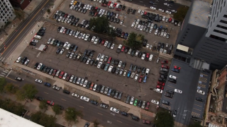 parking lot in denver_generic.png