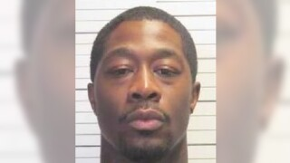Felon Added To TBI Top 10 Most Wanted List