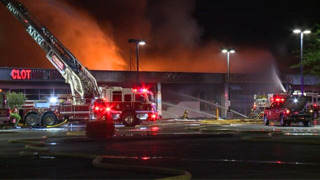Van Buren fire.jpg