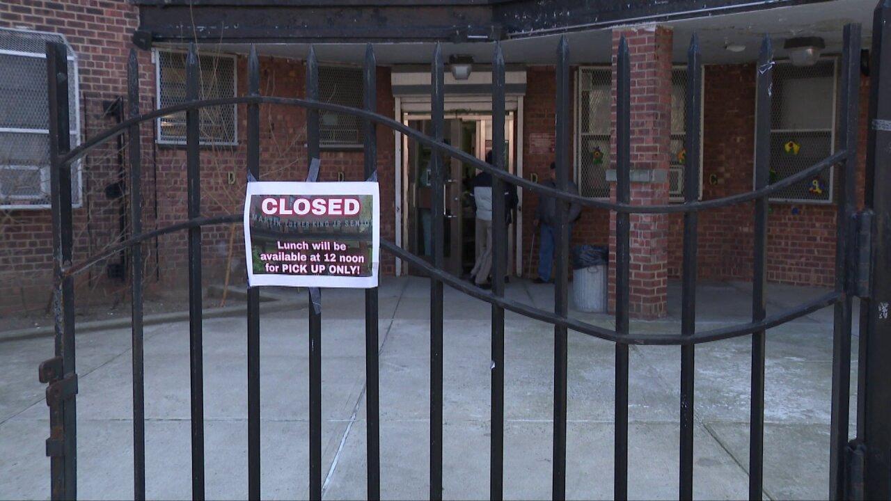 closed senior center.jpeg