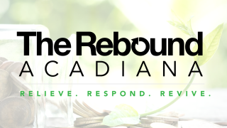The Rebound Acadiana Logo.jpg