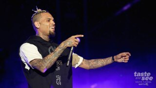 1000x563-TasteANDSee-Chris-Brown-Concert.jpg