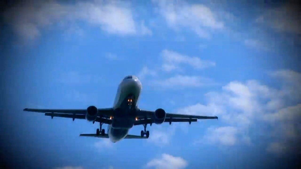 travel-airplane-generic-WFTS.jpg