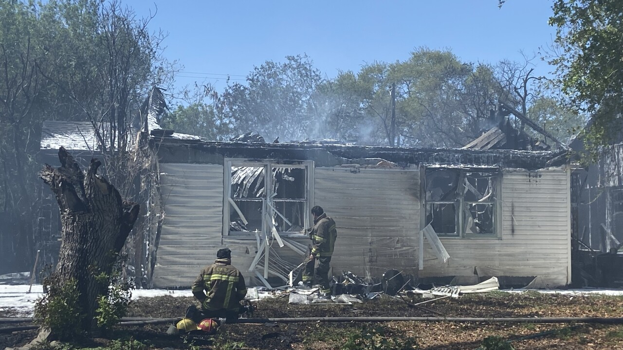 house fire remains.jpg