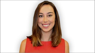 Maggie Davis, Associate Producer and Multi-Media Journalist - BBN Tonight
