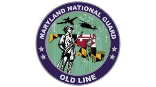 Maryland National Guard.jpg