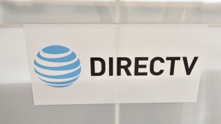 DirecTV consumers missing some news channels