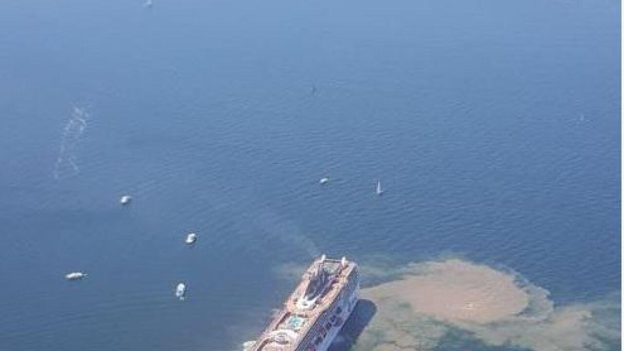 cruise ship dump.JPG