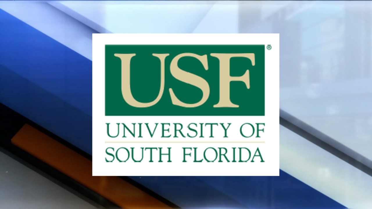 A university in Florida spent nearly $50,000 on a new logo and students hate it