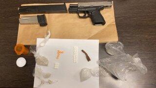 Jennings narcotics arrest (3-2).jpg