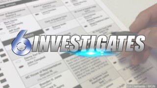 6 Investigates: Voting records made public