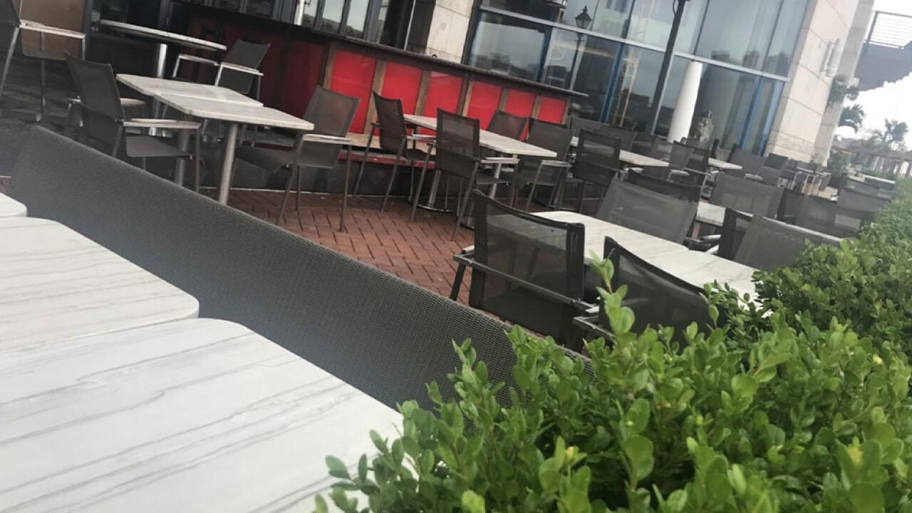 outside dining.jpg