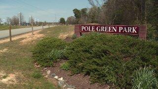 Pole Green Park.jpeg
