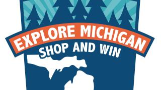 SpartanNash Explore Michigan Shop and Win