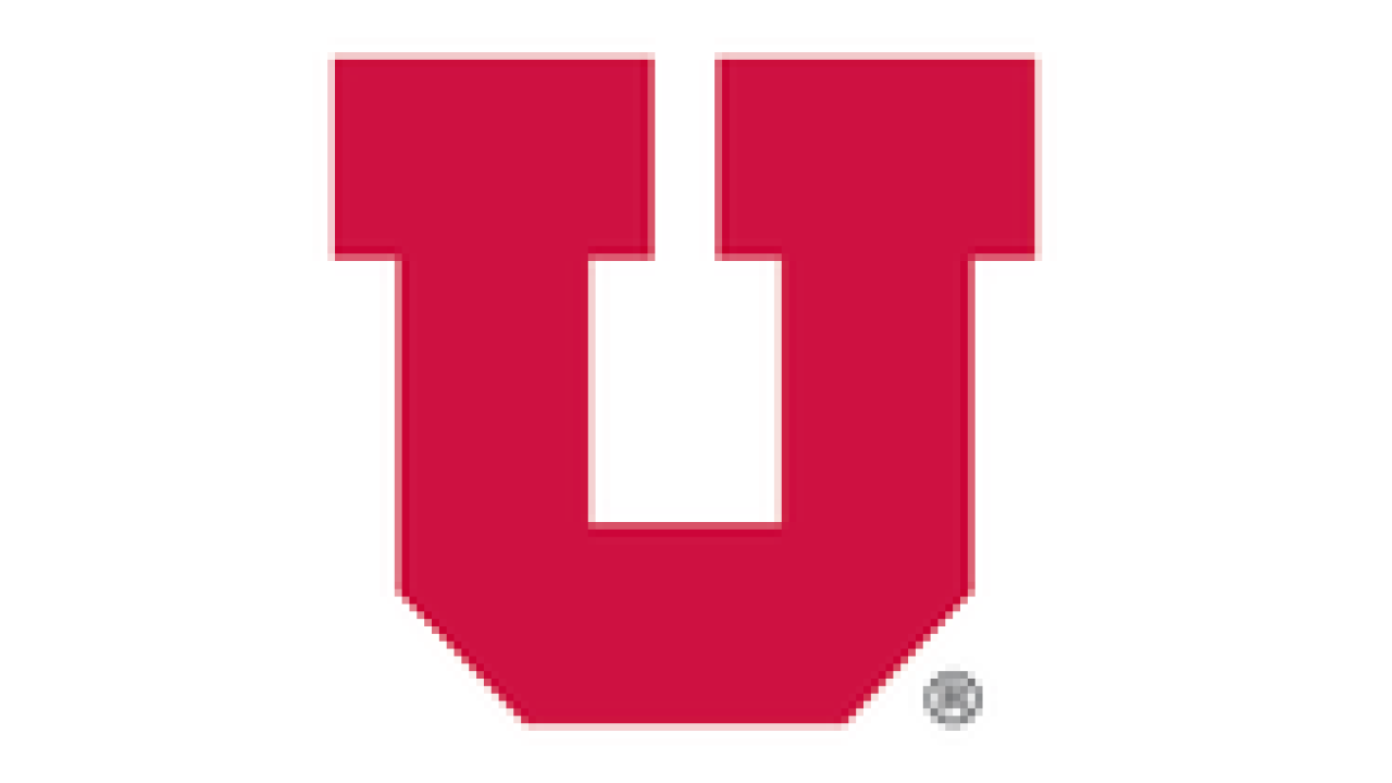 Utes top Arizona State 64-43