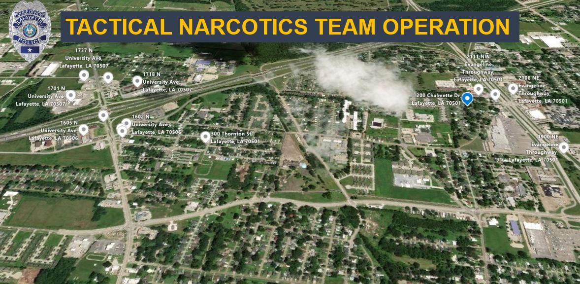 drug panhandler investigations.PNG