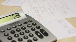 calculator-1156121_1920.jpg