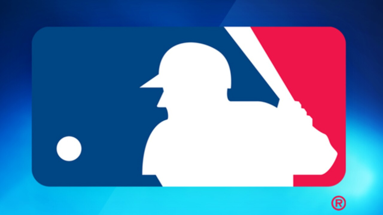 MLB Commissioner Mentions Nashville As Possible MLB Expansion City