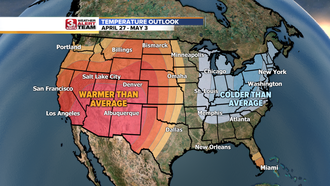 Nation Temp 8-14 Outlook.png