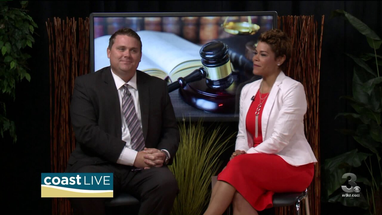 The dangers of do-it-yourself bankruptcy on CoastLive