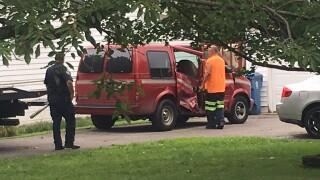 damaged van 2.JPG