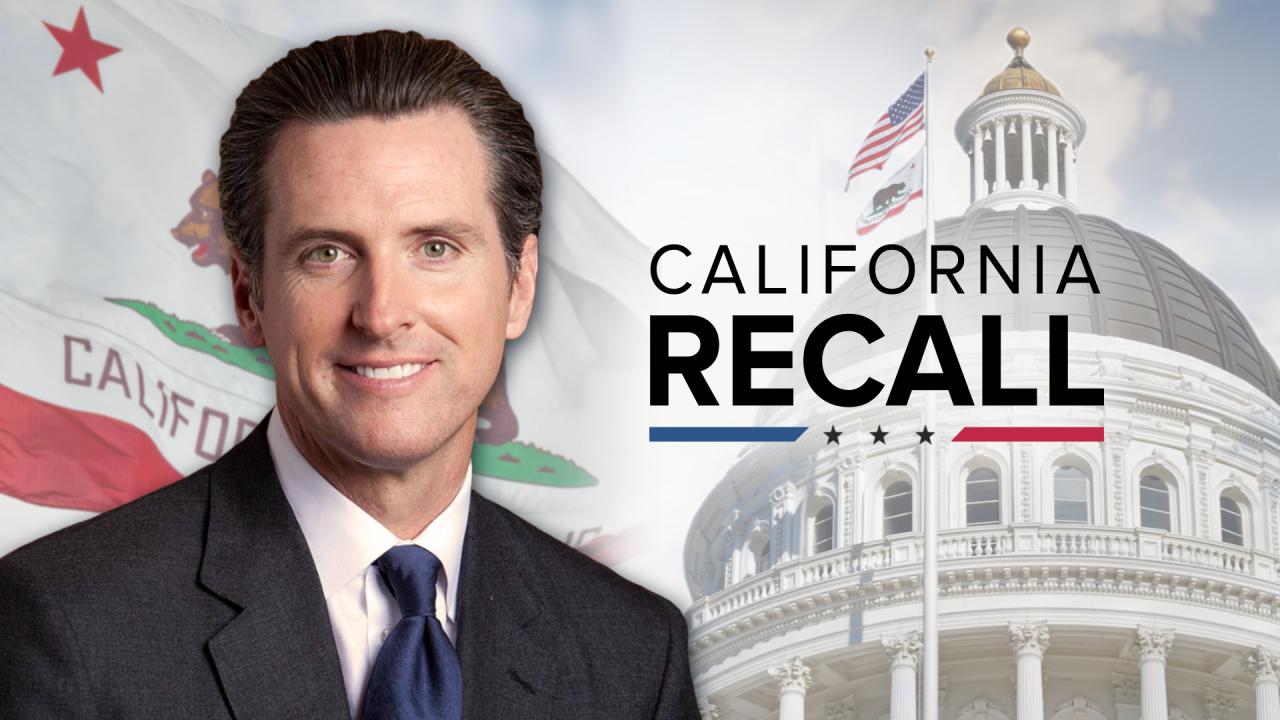 California Recall 1920x1080.png
