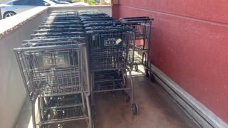 Grocery Cart Injury.png