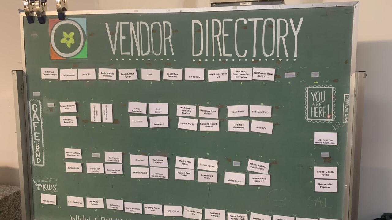 iwfm vendor directory.jpg