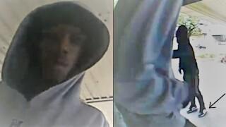 jeff Davis burglary images.jpg