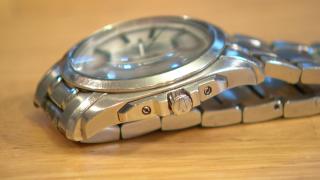 D&D watch repair.png