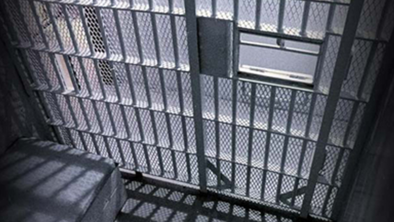 Two inmates die hours apart at Tippecanoe County Jail, no foul play