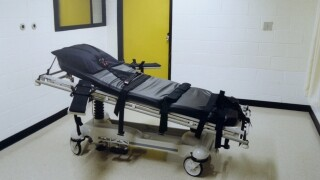 Death sentences decline sharply as attitudes shift