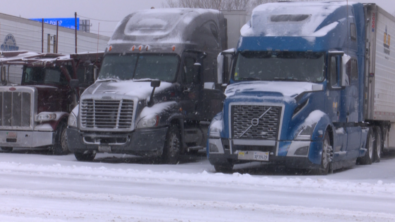 semi truck snow for web.png