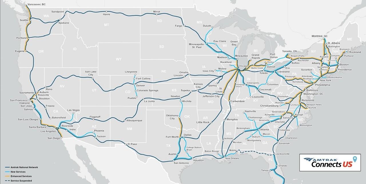 Amtrak new services medium.jpg
