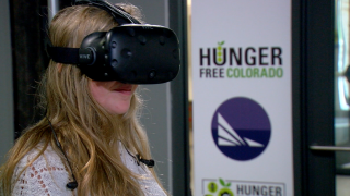hunger through my lens virtual reality exhibit in denver.png