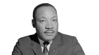Remembering Dr. Martin Luther King's death 50-years later