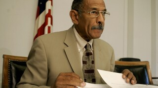Local, state officials react to passing of former Congressman John Conyers Jr.