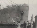 USSAmerica.jpg