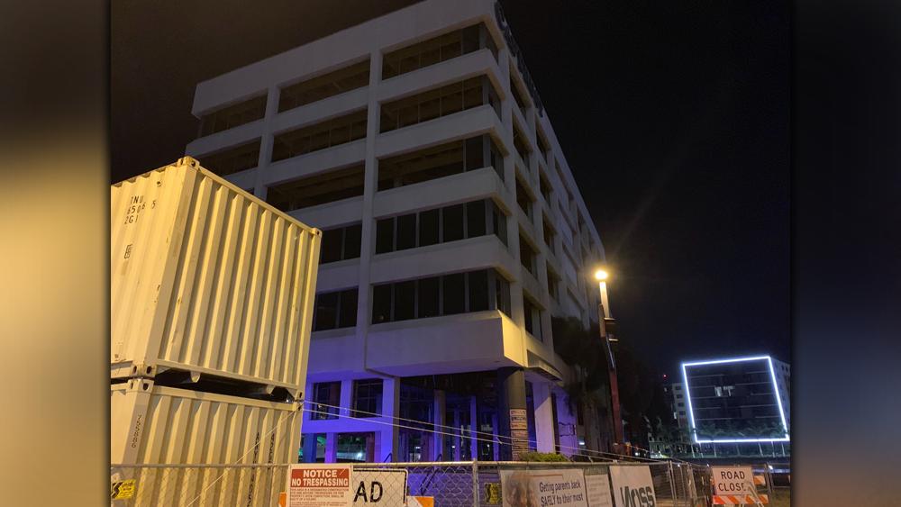 Demo-of-CapTrust-building-in-Tampa.png