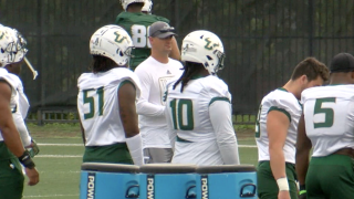USF Practice August 5.png
